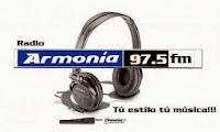 Radio Armonia Huaral
