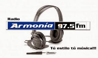 Radios Rock Pop