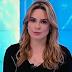 Após polêmicas com Jair Bolsonaro, Rachel Sheherazade deve deixar o SBT e ir para concorrente
