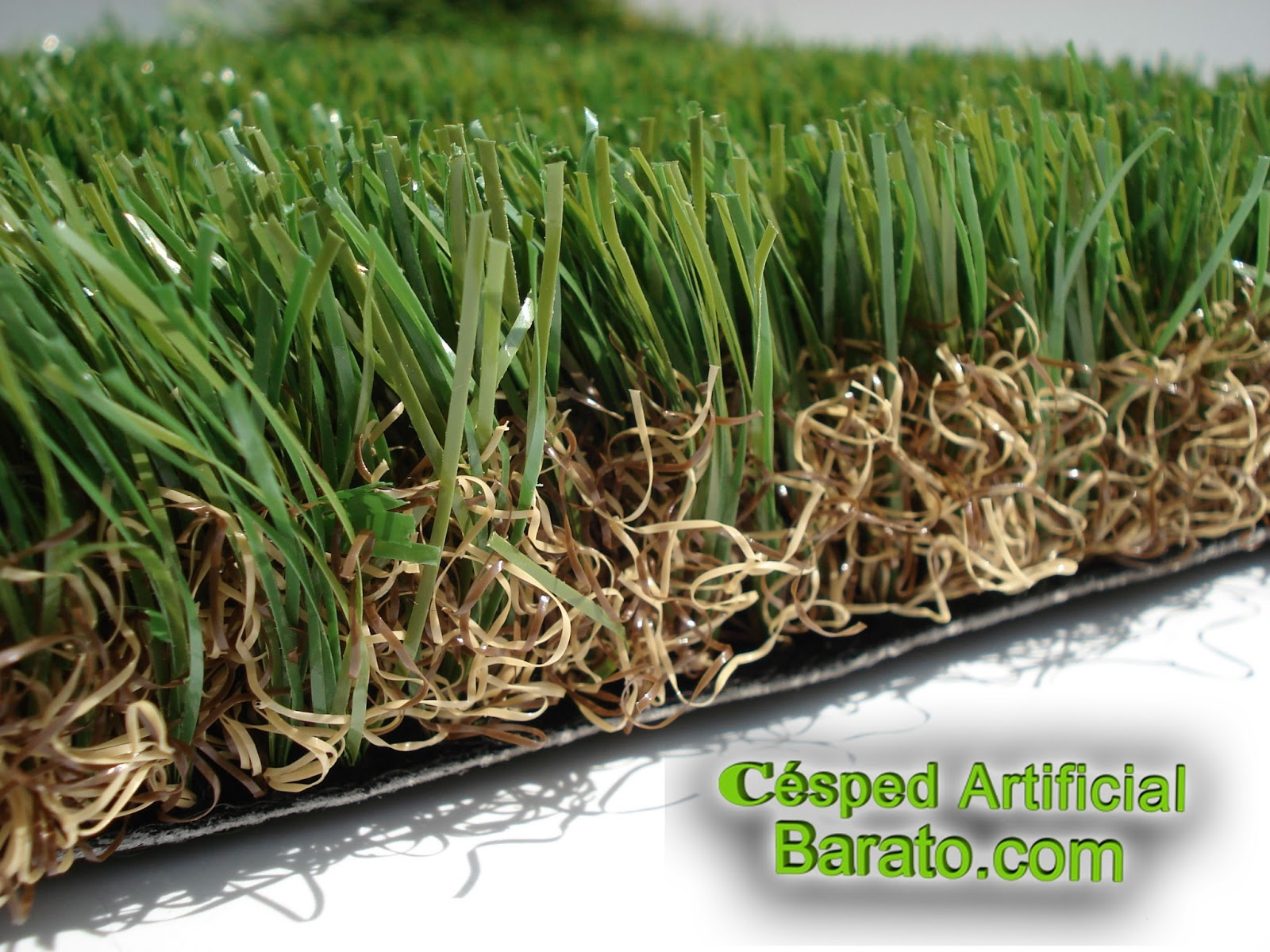 Ofertas c sped artificial barato julio 2013 - Fabrica cesped artificial ...