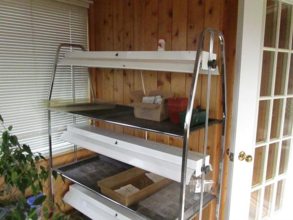 Lanark County Master Gardeners Edible Garden Newsletter