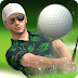 Golf King - World Tour v1.7.1 (Cheat Wind, cheat power & More)