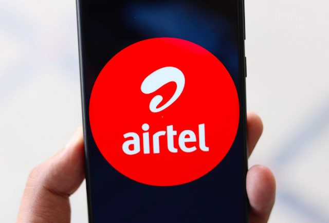 airtel new offers