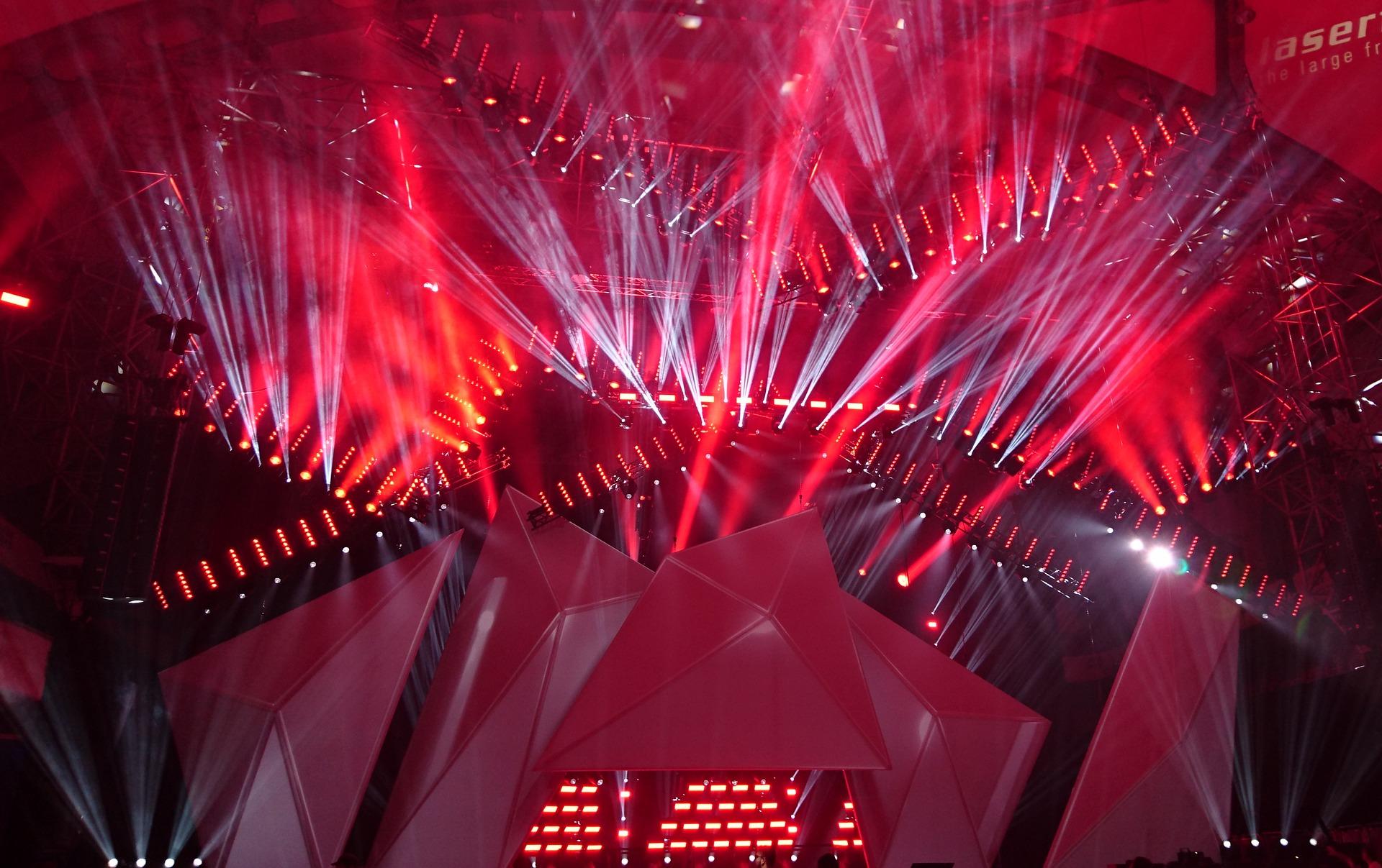 منصة روسيا الذكية في إكسبو Expo دبي