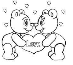 80 Atividades Dia Dos Namorados Desenhos Lembranças Cartazes