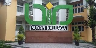 Cara daftar kulia di UIN Sunan Kalijaga Yogyakarta