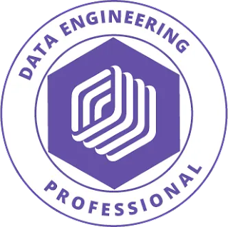 RapidMiner Data Engineering Professional