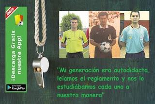 arbitros-futbol-saga-asensio