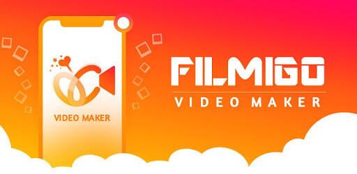 Filmigo gratis offline