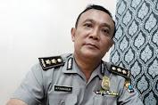 Saksi Ahli Dimintai Keterangan Terkait Jatuhnya Avanza dari KMP Ihan Batak