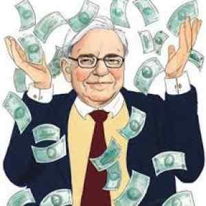 Kisah Sukses Dari Miskin Menjadi Miliarder