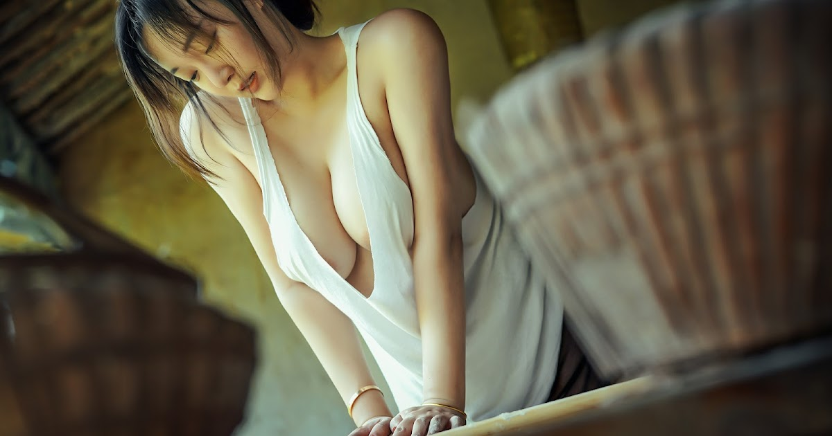 Hot girl …Samantha 奶油