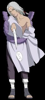 Kimmaro-Kaguya-personagem-naruto
