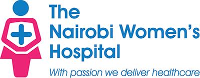 NWH vacancies nurses 2019