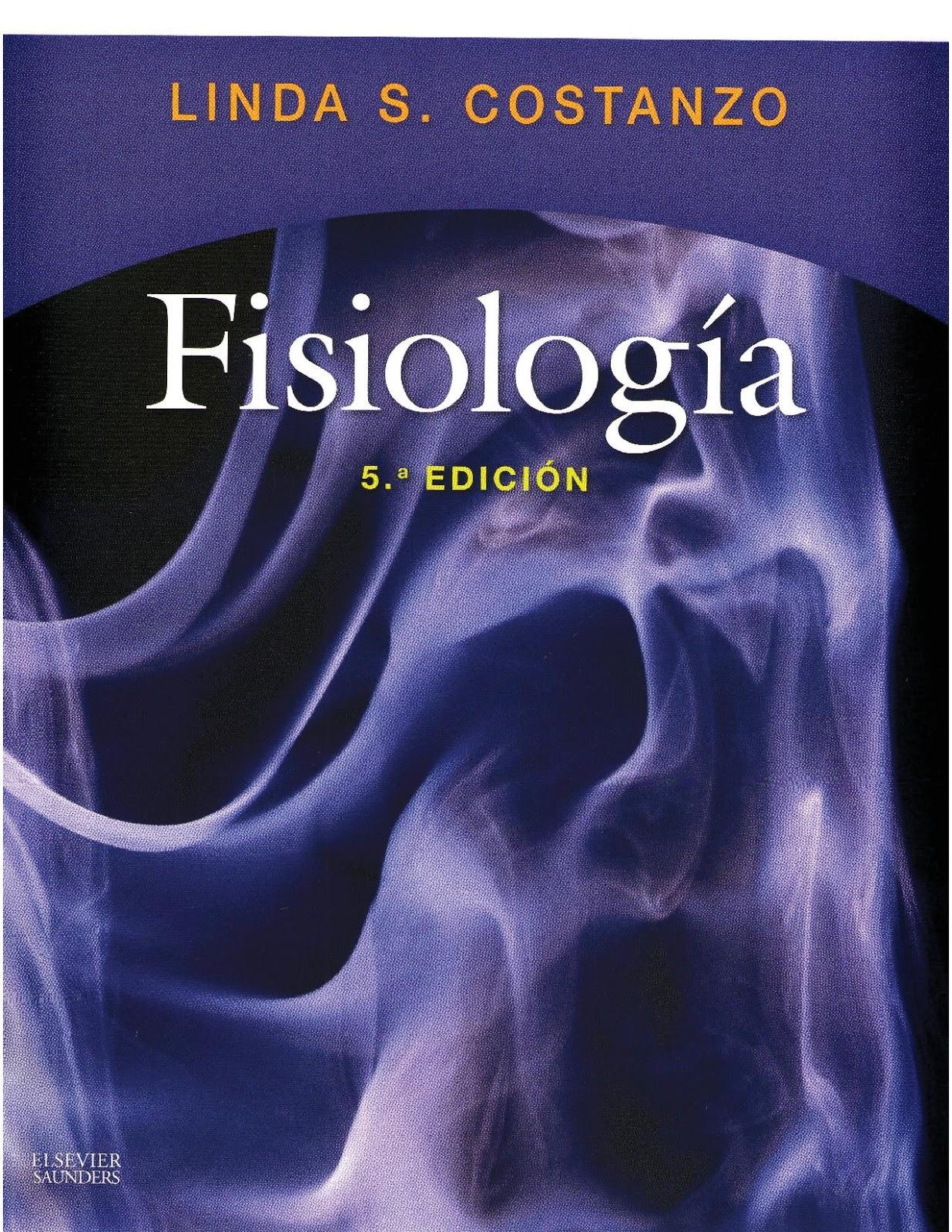 Hermosa Fundamentos De La Anatomía Y La Fisiología Quinta Edición ...