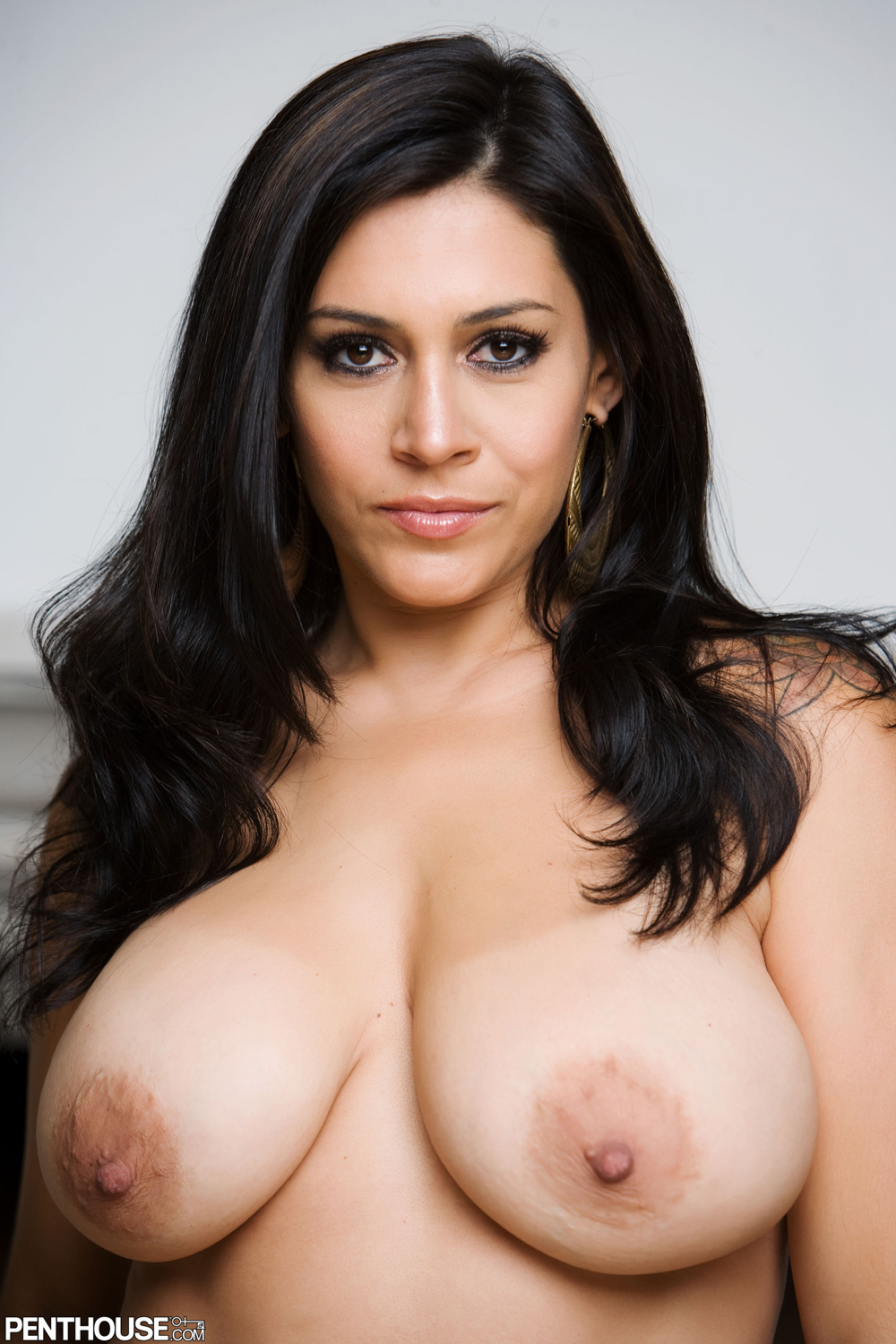 Apologise, but, Raylene porn star nude simply