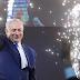 Con 97% de los votos escrutados: Clara victoria para la derecha dirigida por Netanyahu
