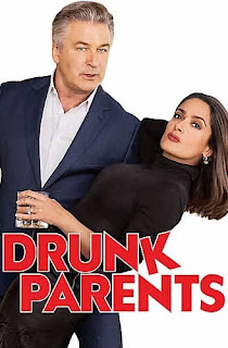 مشاهدة فيلم Drunk Parents 2019 مترجم