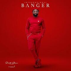 Preto Show - Internacional Banger (Álbum) [Download]