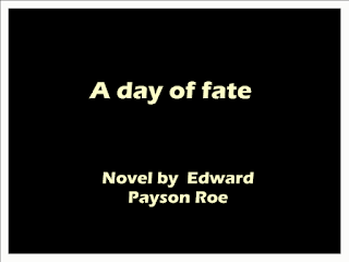 A day of fate (1880)