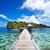 Rekomendasi Tempat Wisata di Indonesia Timur yang Menarik untuk Dikunjungi