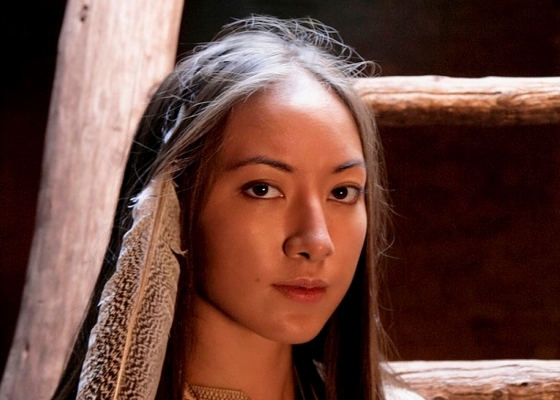 cherokee women Rachel c eaton is believed to be the first oklahoma indian woman to receive a  phd she was cherokee, and dedicated her life to history and.