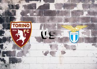 Torino vs Lazio  Resumen y goles