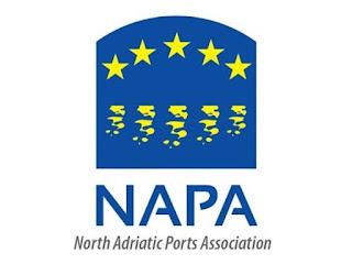 Notizie false relative a chiusura di alcuni porti della NAPAAssociation