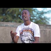 Download Video | Man Fongo - Sipo Nae