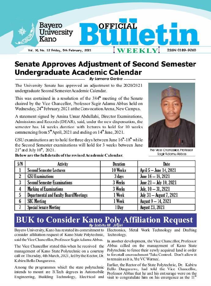 Fsu 2022 Academic Calendar.Gsu Academic Calendar 2020