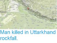 https://sciencythoughts.blogspot.com/2013/10/man-killed-in-uttarkhand-rockfall.html