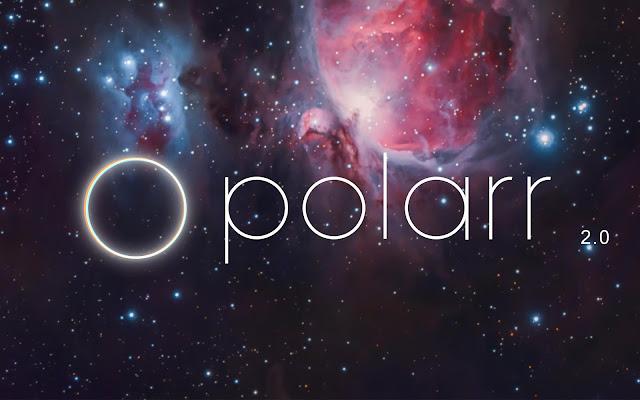 تنزيل تطبيق Polarr Photo Editor Pro APK للاجهزة الاندرويد النسخة المدفوعة لتحرير الصور بشكل احترافي