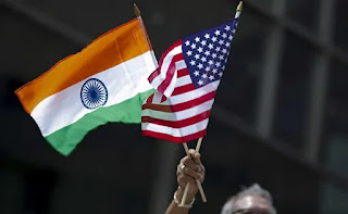 bill-in-us-assembly-on-indo-us-climate-change-meet