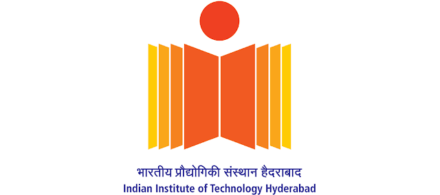 Research Assistant position in computational materials science