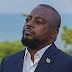 La course au gouvernorat du Tanganyika après la déchéance du gouverneur Zoe Kabila