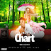 DOWNLOAD MP3: T-emjay - Chart