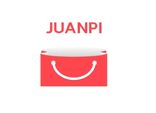 {*LOOTO*} Juanpi App Loot : Get Free Products Worth Rs.101 + Refer And Earn