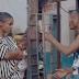 VIDEO : Barnaba Ft. Vanessa Mdee - CHAUSIKU (Official Video) | DOWNLOAD Mp4 SONG