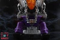 Transformers Kingdom Galvatron 50