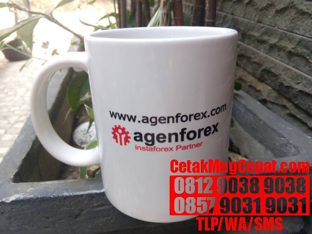 SERVICE MESIN PRESS MUG