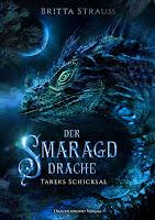 https://www.drachenmond.de/titel/der-smaragddrache-2/