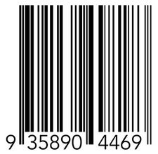 Create Barcodes Main - oukas info