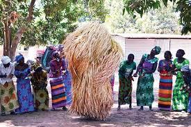 Culture, danse, événement, spectacle, tradition, ethnies, LEUKSENEGAL, Dakar, Sénégal, Afrique
