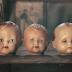 Você Pode Comprar Fantasmas no eBay