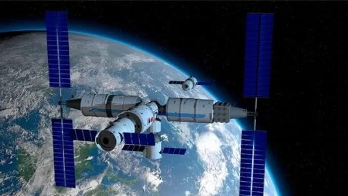 estacion-espacial-china