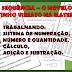 O NOVELO - SEQUÊNCIA - VIRIATO NA MATEMÁTICA - 1º ANO