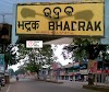 Odisha's Bhadrak Move Back To COVID Zone, Indicate Local Transmission