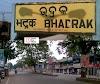 Odisha's Bhadrak Move Back To COVID Zone, Indicate Local Transmission