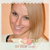 http://scrapina-handmade.blogspot.com/