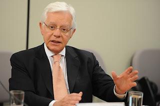 Definição do impeachment deve liberar investimentos externos, diz Moreira Franco